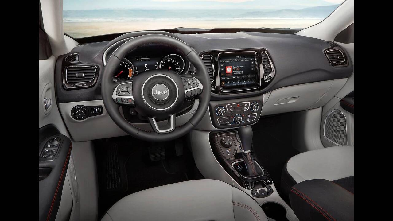 https://cdn.cnngreece.gr/media/news/2019/06/18/181124/photos/snapshot/JEEP-COMPASS-22.jpg