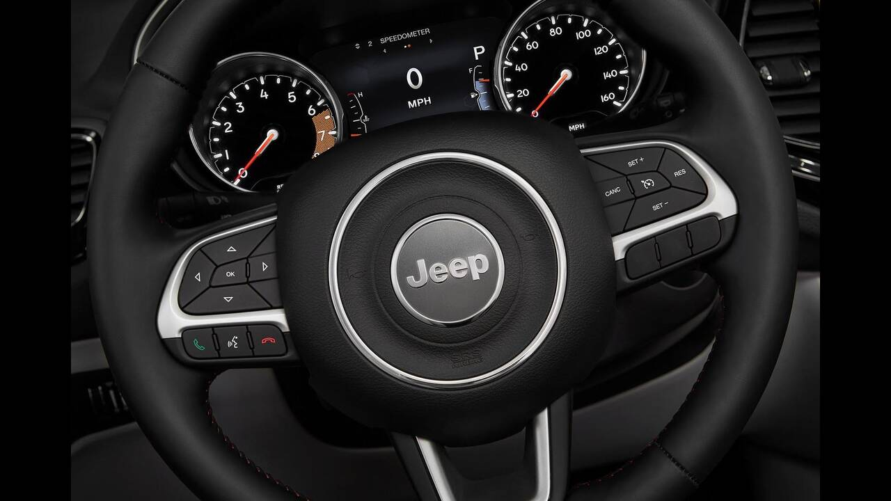 https://cdn.cnngreece.gr/media/news/2019/06/18/181124/photos/snapshot/JEEP-COMPASS-23.jpg