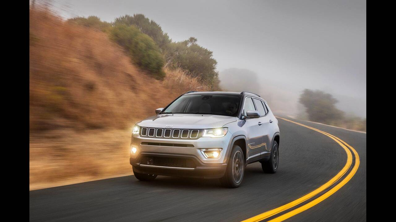 https://cdn.cnngreece.gr/media/news/2019/06/18/181124/photos/snapshot/JEEP-COMPASS-3.jpg