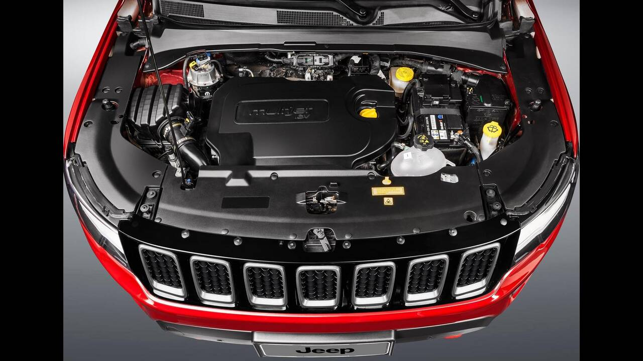 https://cdn.cnngreece.gr/media/news/2019/06/18/181124/photos/snapshot/JEEP-COMPASS-31.jpg
