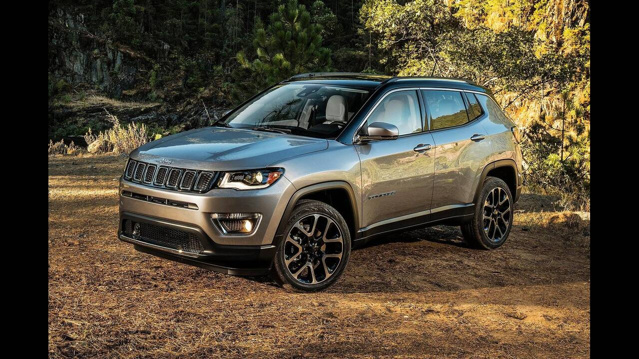 https://cdn.cnngreece.gr/media/news/2019/06/18/181124/photos/snapshot/JEEP-COMPASS-5.jpg