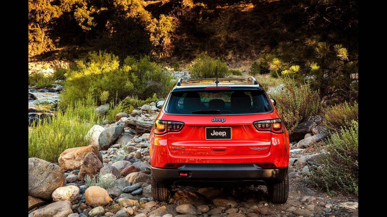 https://cdn.cnngreece.gr/media/news/2019/06/18/181124/photos/snapshot/JEEP-COMPASS-7.jpg