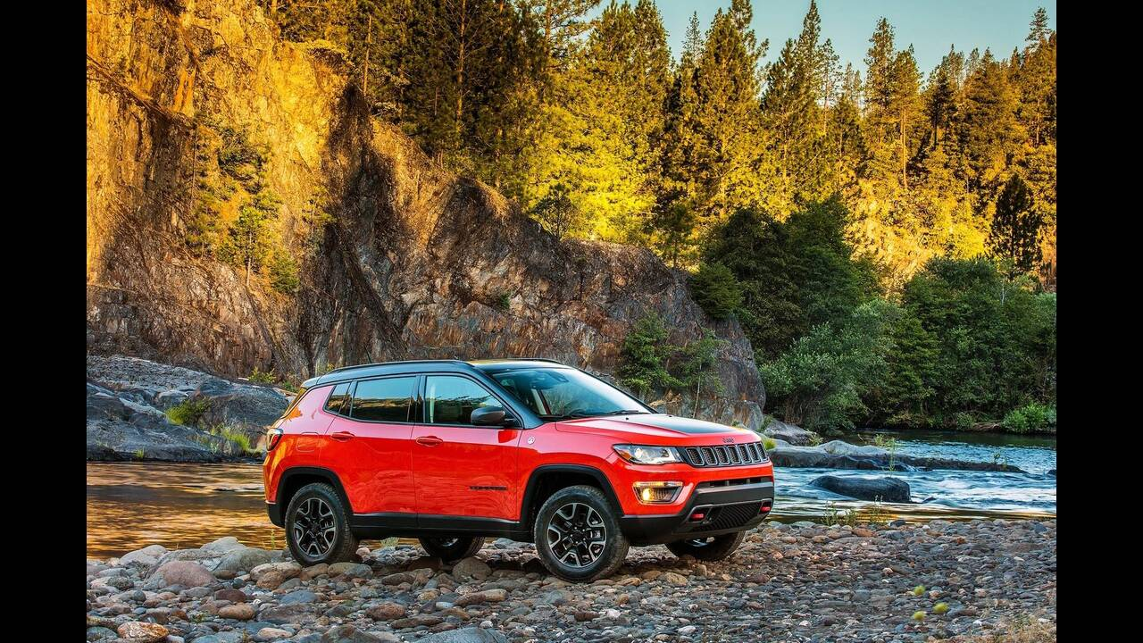 https://cdn.cnngreece.gr/media/news/2019/06/18/181124/photos/snapshot/JEEP-COMPASS-9.jpg