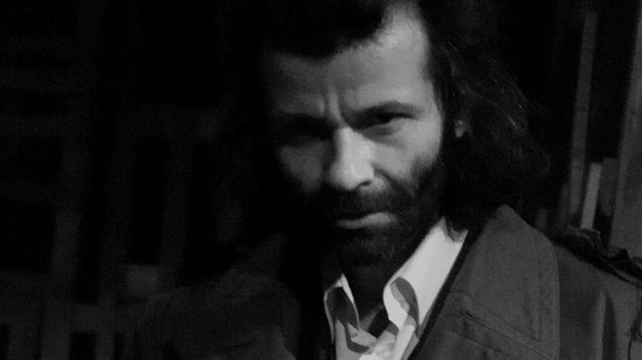 Αντώνης Σπίνουλας: Έφυγε από τη ζωή ο Κερκυραίος ηθοποιός και σκηνοθέτης