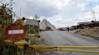 Κορυδαλλός: Λόγω πολλαπλών χτυπημάτων στο κεφάλι πέθανε ο φύλακας της μεταφορικής εταιρείας