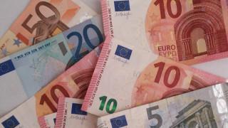 Συντάξεις Ιουλίου: Σε λίγες ημέρες ξεκινούν οι πληρωμές των δικαιούχων