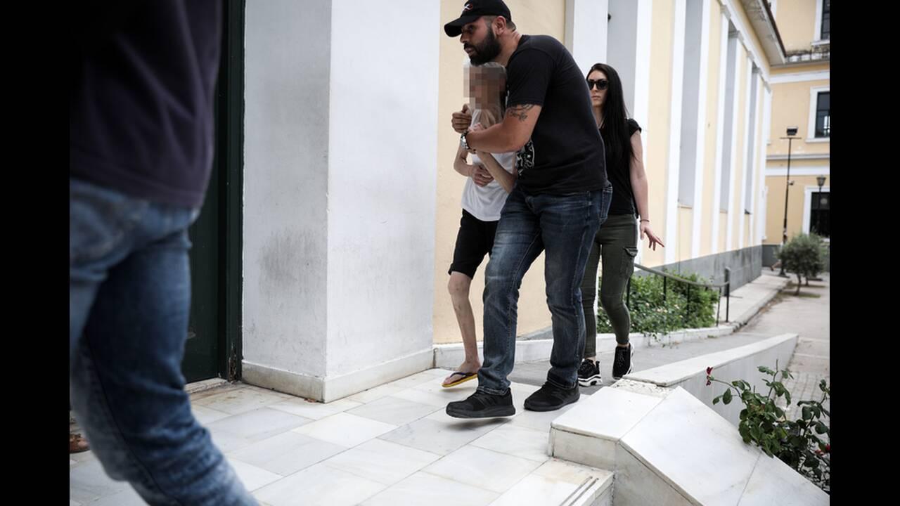 https://cdn.cnngreece.gr/media/news/2019/06/18/181148/photos/snapshot/4830327.jpg