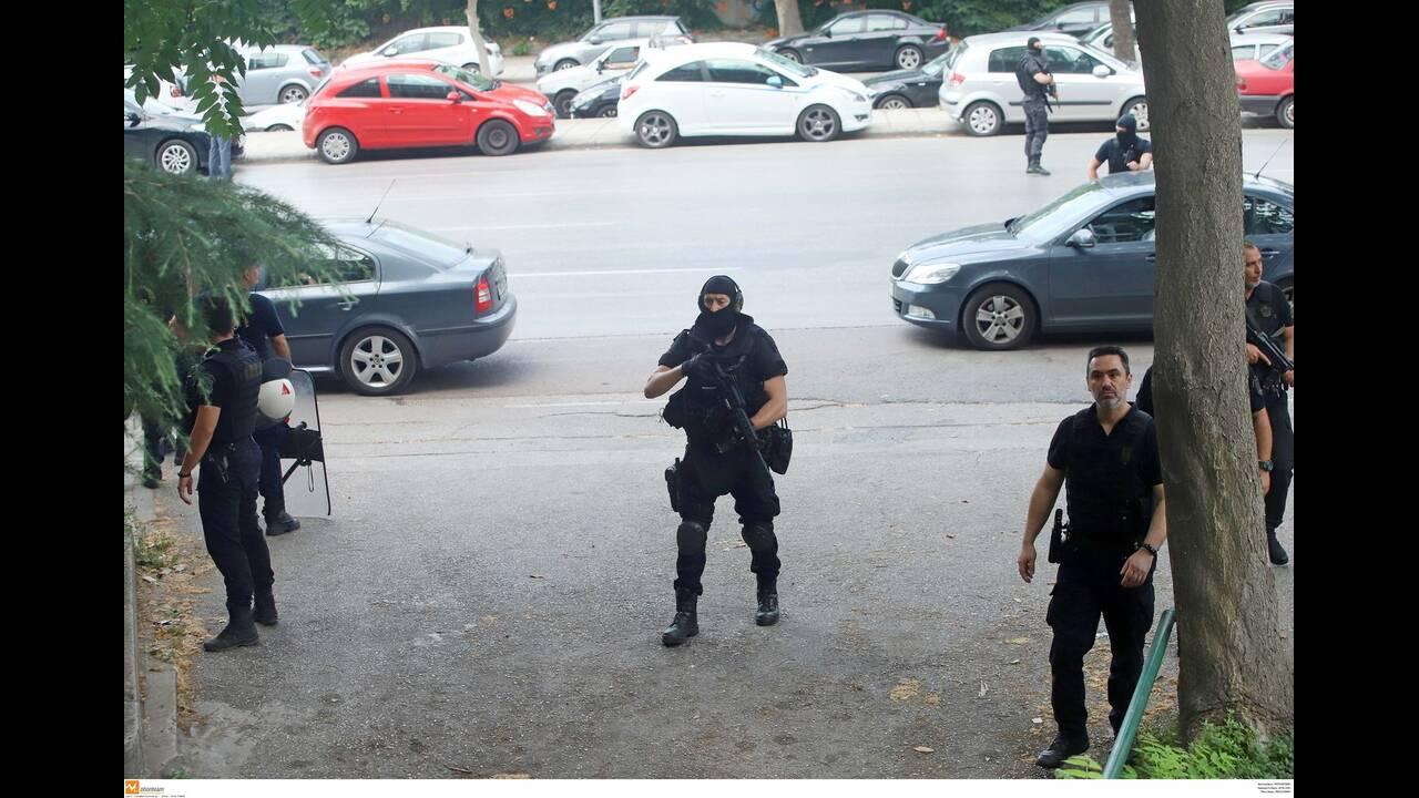 https://cdn.cnngreece.gr/media/news/2019/06/18/181154/photos/snapshot/4830202.jpg
