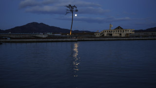 Ιαπωνία: Προειδοποίηση για τσουνάμι μετά από ισχυρό σεισμό