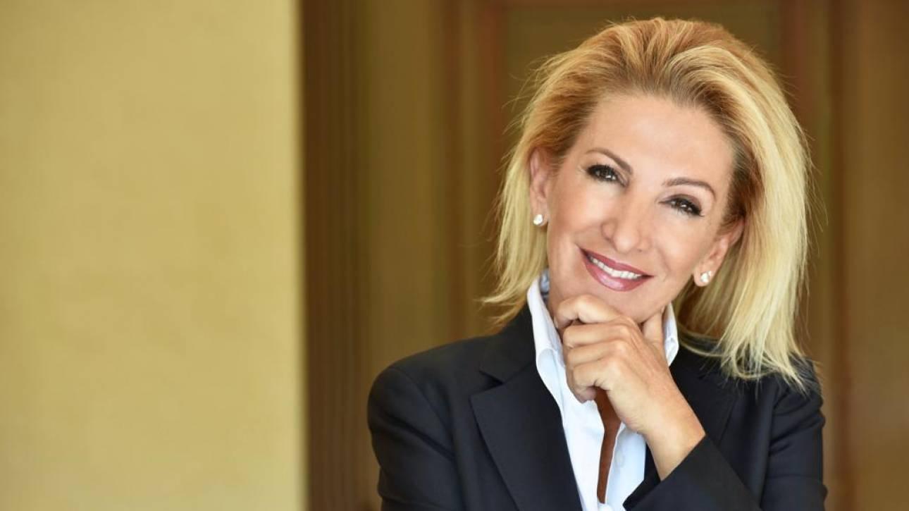 Εκλογές 2019: Στη Βουλή βάζουν την Ιωάννα Καλαντζάκου όλες οι κυλιόμενες δημοσκοπήσεις