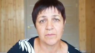 Είχε για 23 χρόνια ξεχασμένο στην κοιλιά της ένα... χειρουργικό ψαλίδι