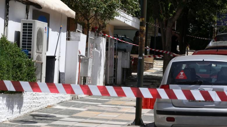 Καλαμαριά: Προφυλακίστηκε ο 31χρονος ψυκτικός – Τη σκότωσε με σφυρί και μετά πήγε σε άλλα ραντεβού
