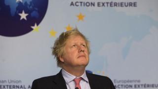 Βρετανία: Έμειναν πέντε οι υποψήφιοι διάδοχοι της Μέι - «Σάρωσε» ξανά ο Τζόνσον