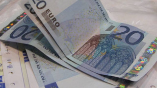 Στα «χαρτιά» παραμένει ο προοδευτικός ακατάσχετος λογαριασμός