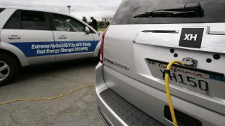 Ποια χώρα θα  απαγορεύσει την πώληση βενζινοκίνητων και πετρελαιοκίνητων αυτοκινήτων ως το 2030;