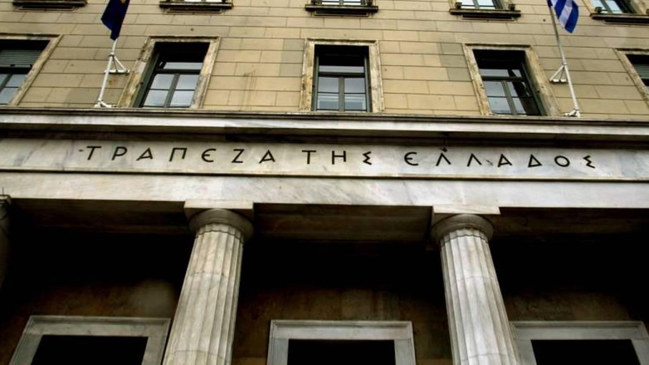 Κόκκινα δάνεια: Αντιμέτωπη με ένα πρόβλημα 80 δισ. ευρώ η επόμενη κυβέρνηση