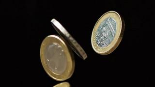 Στα ύψη το αγοραστικό ενδιαφέρον για τα ελληνικά ομόλογα