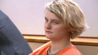 ΗΠΑ: 18χρονη κατηγορείται πως δολοφόνησε την καλύτερή της φίλη για εννιά εκατ. δολάρια