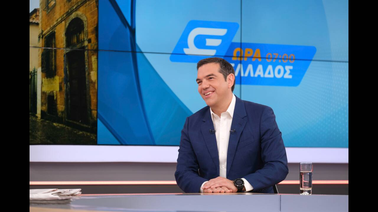 https://cdn.cnngreece.gr/media/news/2019/06/19/181230/photos/snapshot/4830690.jpg