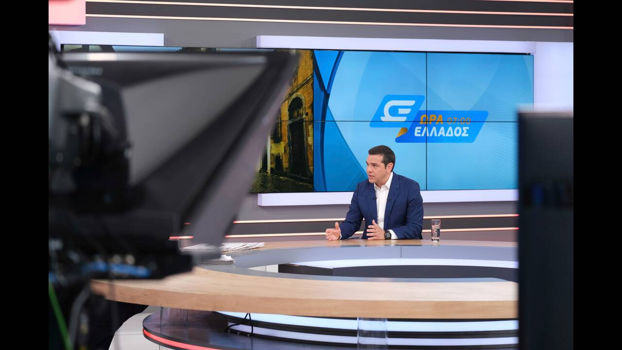 https://cdn.cnngreece.gr/media/news/2019/06/19/181230/photos/snapshot/4830692.jpg
