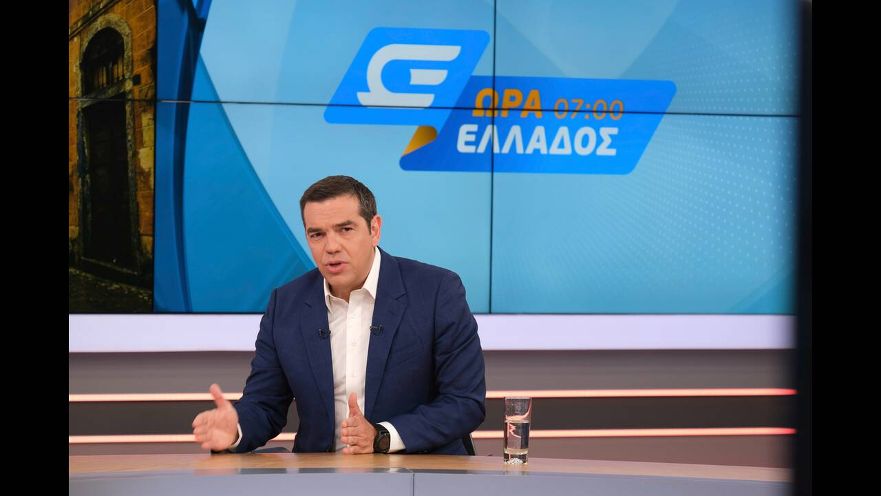 https://cdn.cnngreece.gr/media/news/2019/06/19/181230/photos/snapshot/4830693.jpg
