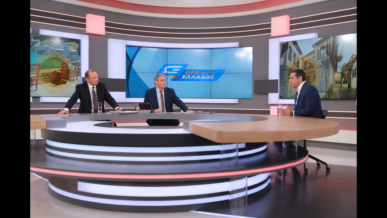 https://cdn.cnngreece.gr/media/news/2019/06/19/181230/photos/snapshot/4830695.jpg