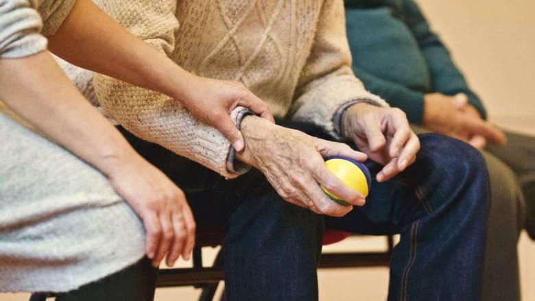 Αυστραλία: Νόμιμη πλέον η ευθανασία για ασθενείς σε τελικό στάδιο