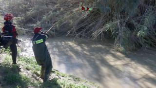 Ζάκυνθος: Αγνοείται 73χρονος που πήγε για πεζοπορία στο όρος Σκοπός