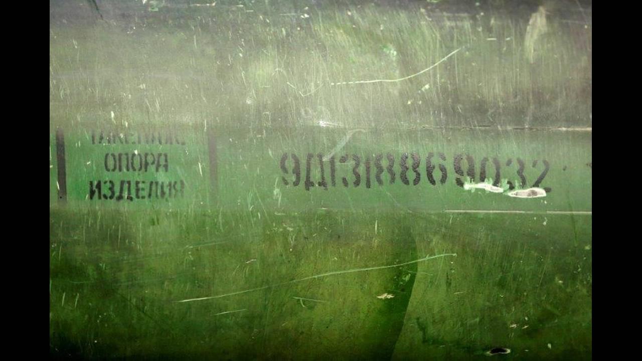https://cdn.cnngreece.gr/media/news/2019/06/19/181243/photos/snapshot/2018-05-24T100102Z_1340695211_RC176CB3E900_RTRMADP_3_UKRAINE-CRISIS-MH17.jpg