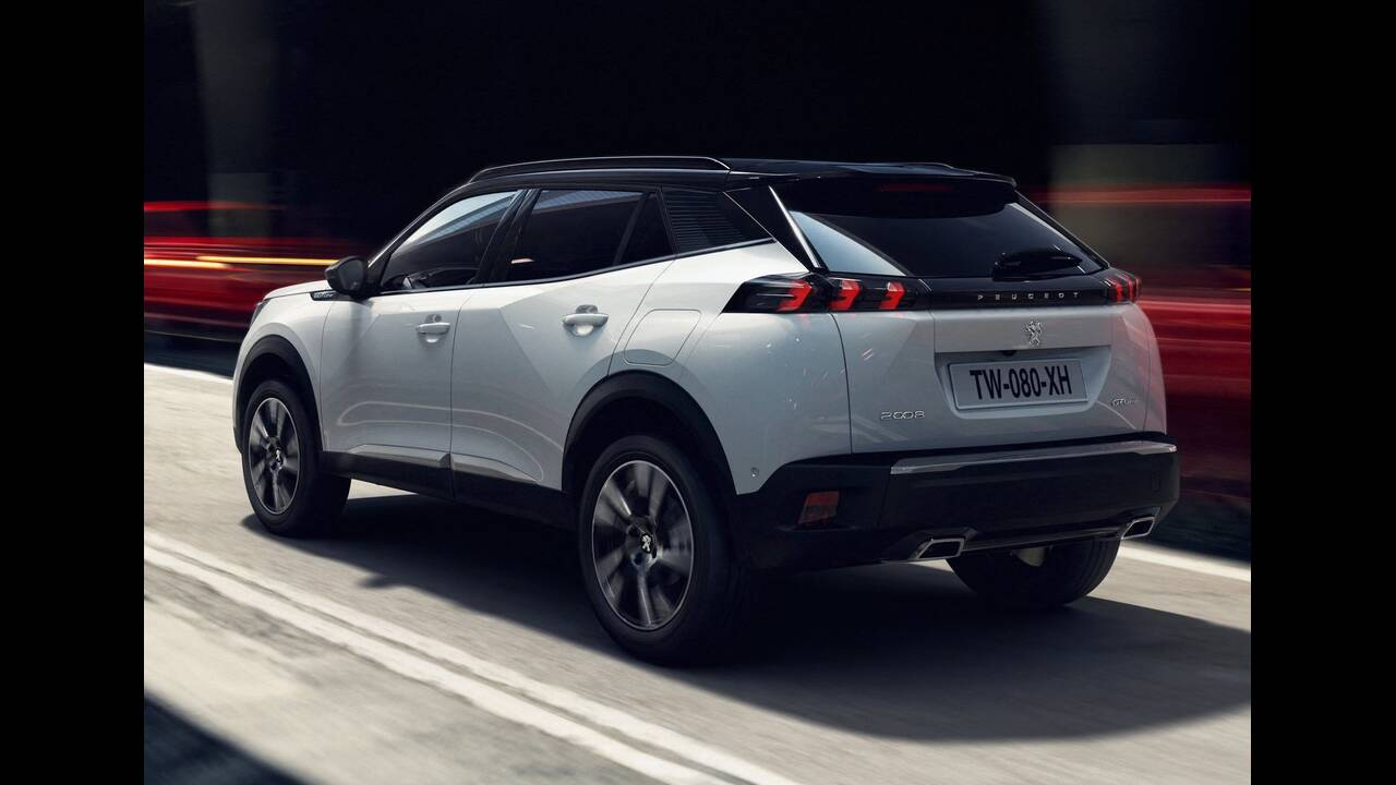 https://cdn.cnngreece.gr/media/news/2019/06/19/181247/photos/snapshot/PEUGEOT-2008-16.jpg