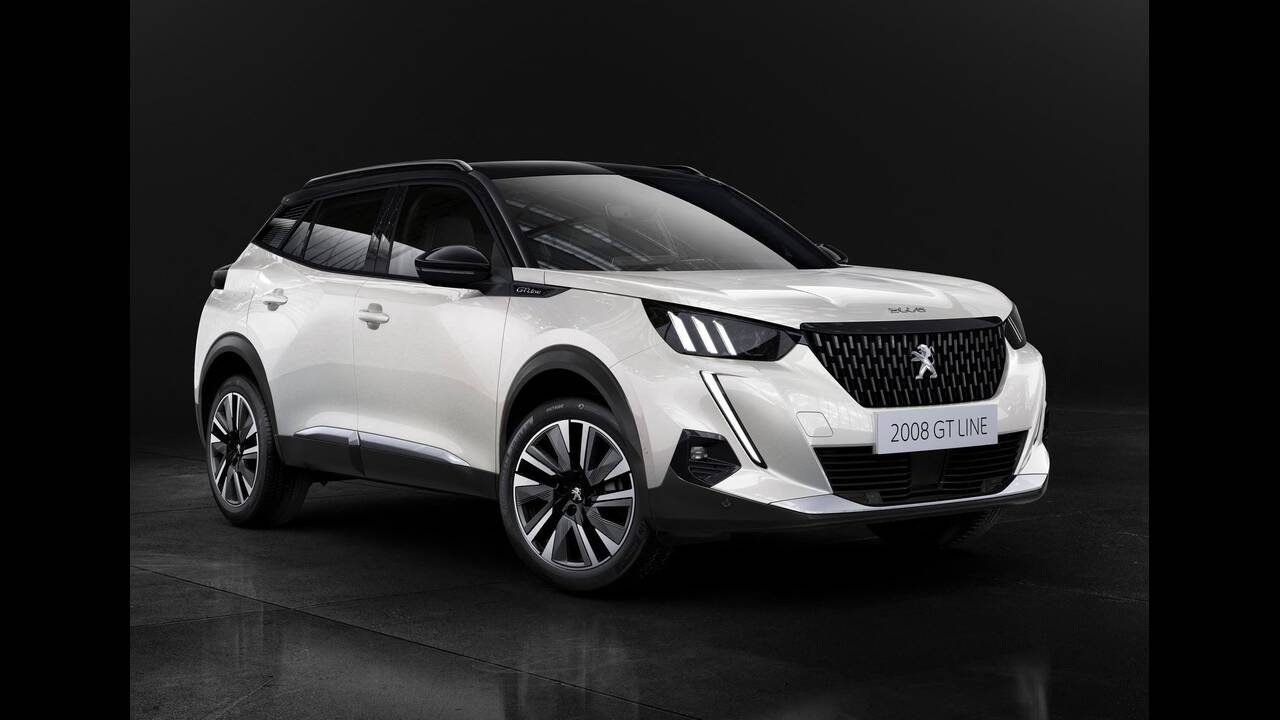 https://cdn.cnngreece.gr/media/news/2019/06/19/181247/photos/snapshot/PEUGEOT-2008-18.jpg