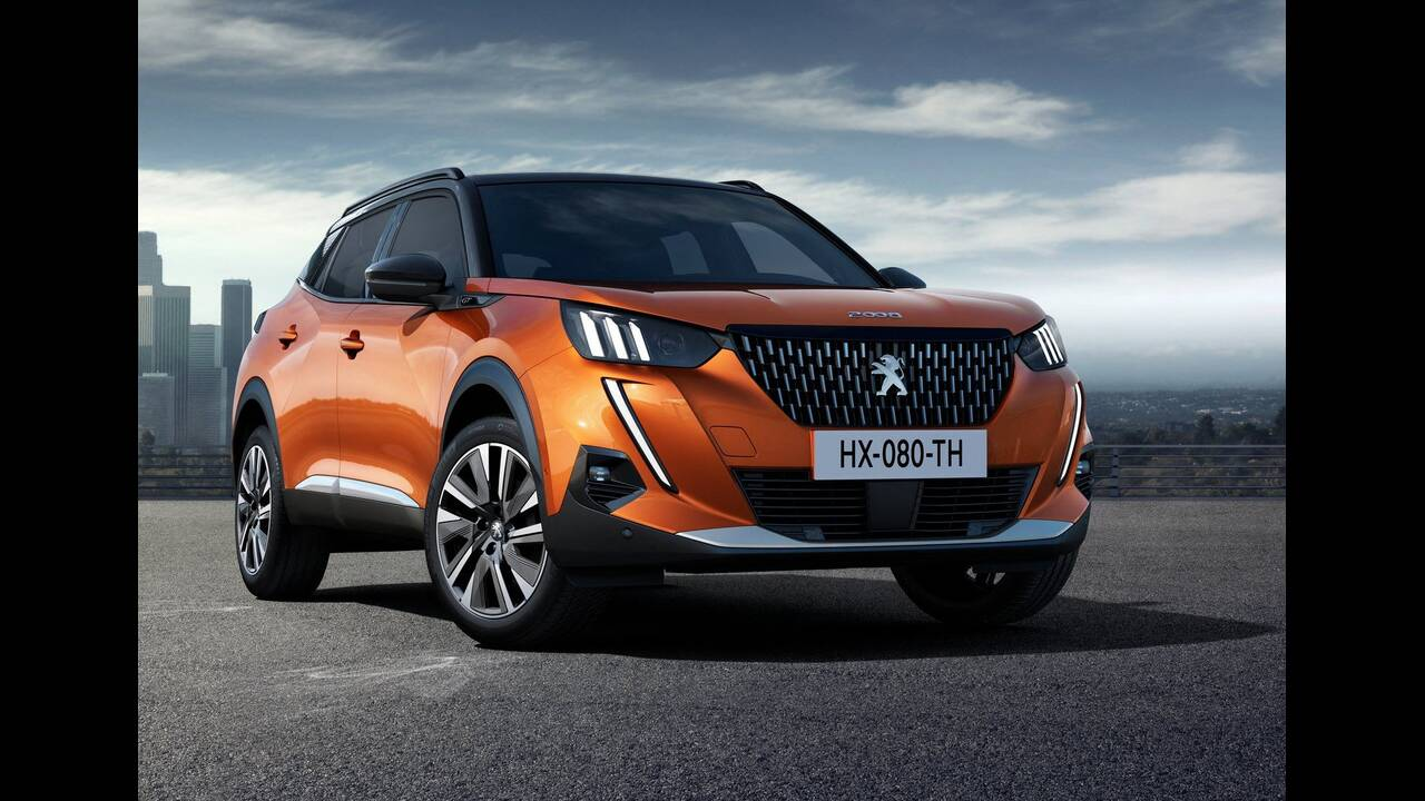 https://cdn.cnngreece.gr/media/news/2019/06/19/181247/photos/snapshot/PEUGEOT-2008-21.jpg