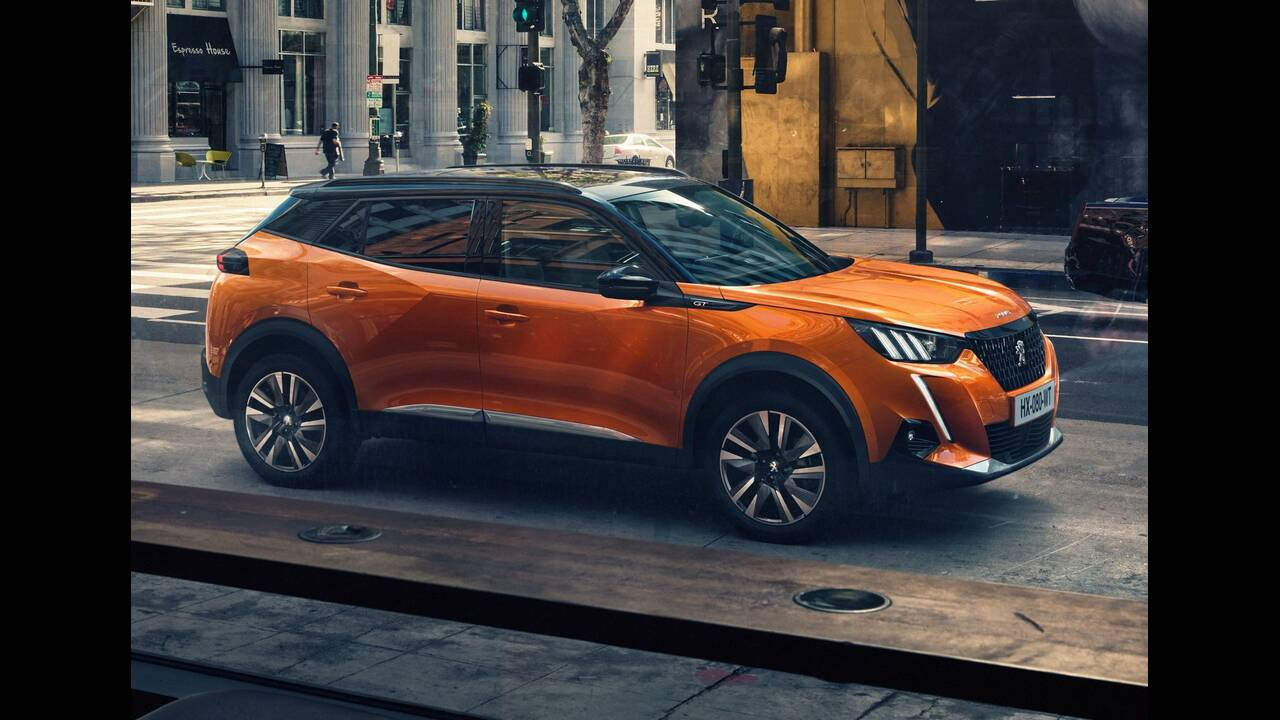 https://cdn.cnngreece.gr/media/news/2019/06/19/181247/photos/snapshot/PEUGEOT-2008-22.jpg