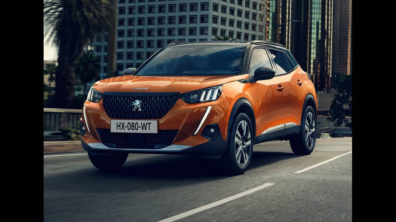 https://cdn.cnngreece.gr/media/news/2019/06/19/181247/photos/snapshot/PEUGEOT-2008-24.jpg