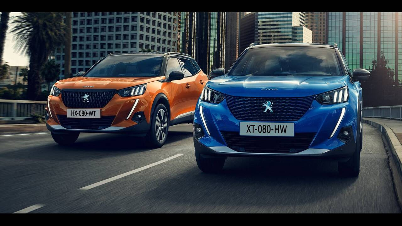 https://cdn.cnngreece.gr/media/news/2019/06/19/181247/photos/snapshot/PEUGEOT-2008-34.jpg