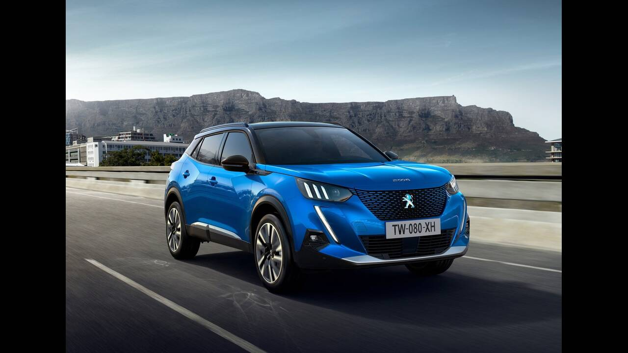 https://cdn.cnngreece.gr/media/news/2019/06/19/181247/photos/snapshot/PEUGEOT-2008-36.jpg