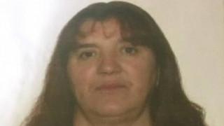 Θάνατος 57χρονης στη Δράμα: Κάταγμα που παραπέμπει σε στραγγαλισμό έδειξε η νεκροτομή