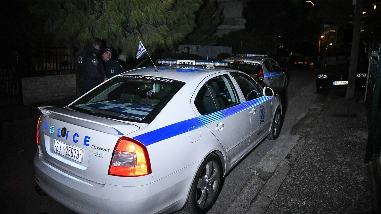 Θεσσαλονίκη: Εξιχνιάσθηκαν υποθέσεις με «μαϊμού» πωλήσεις αυτοκινήτων στο ίντερνετ
