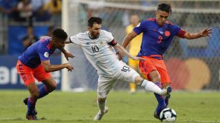 Τα ψέματα τελείωσαν για την Αργεντινή