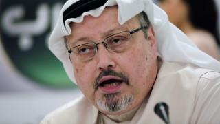 Τη Σαουδική Αραβία «δείχνει» ο ΟΗΕ για τη δολοφονία του Κασόγκι