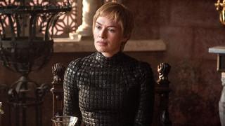 Game of Thrones: Η Λένα Χίντι αποκαλύπτει μια κρίσιμη σκηνή της Σέρσεϊ που «κόπηκε»