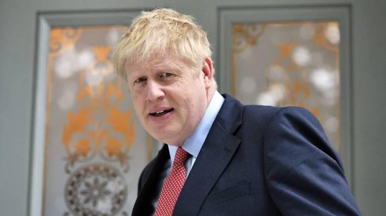 Μπόρις Τζόνσον: Γκαφατζής, χοντροκομμένος και ενδεχομένως ο επόμενος πρωθυπουργός της Βρετανίας