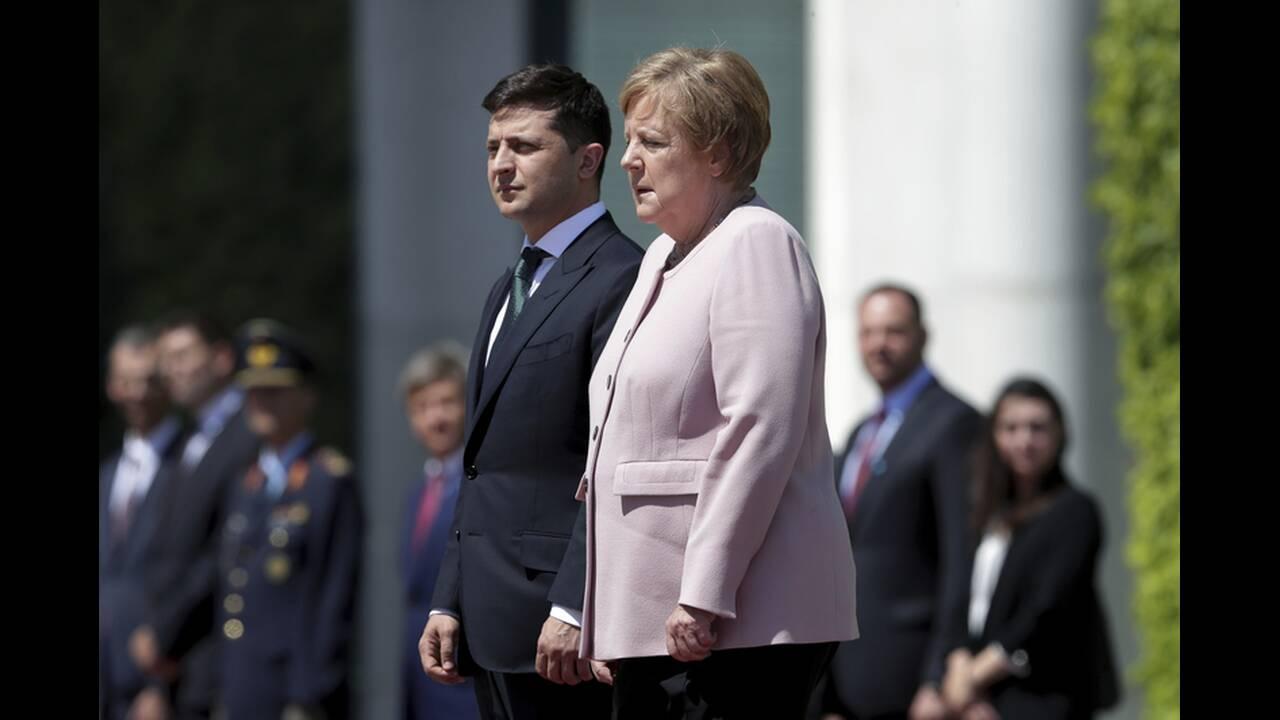 https://cdn.cnngreece.gr/media/news/2019/06/19/181302/photos/snapshot/AP_19169421065440.jpg