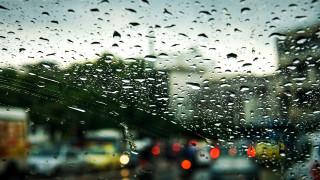 Καταιγίδα στην Αττική: 680 κεραυνοί και 60 χιλιοστά βροχής σε μία ώρα