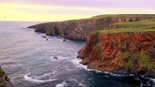 Arranmore: Ένας παράδεισος στις βορειοδυτικές ακτές της Ιρλανδίας αναζητά κατοίκους