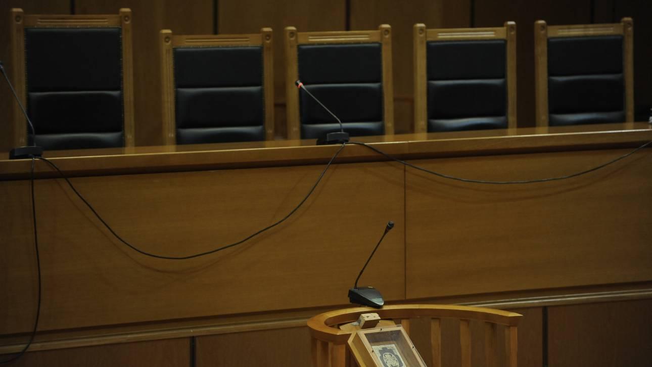 Καταδίκη όλων των κατηγορουμένων ζητάει ο εισαγγελέας για το θάνατο του οπαδού του ΠΑΟΚ