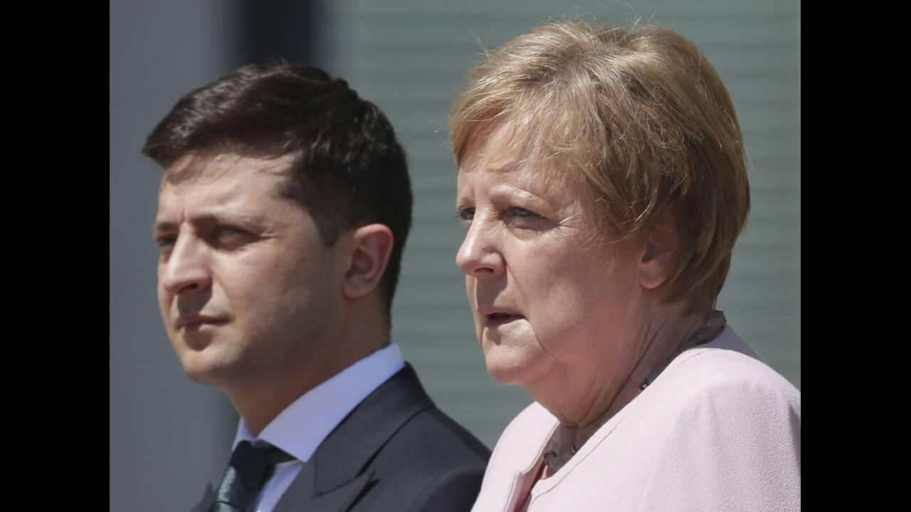 https://cdn.cnngreece.gr/media/news/2019/06/19/181326/photos/snapshot/AP_19169392136341.jpg