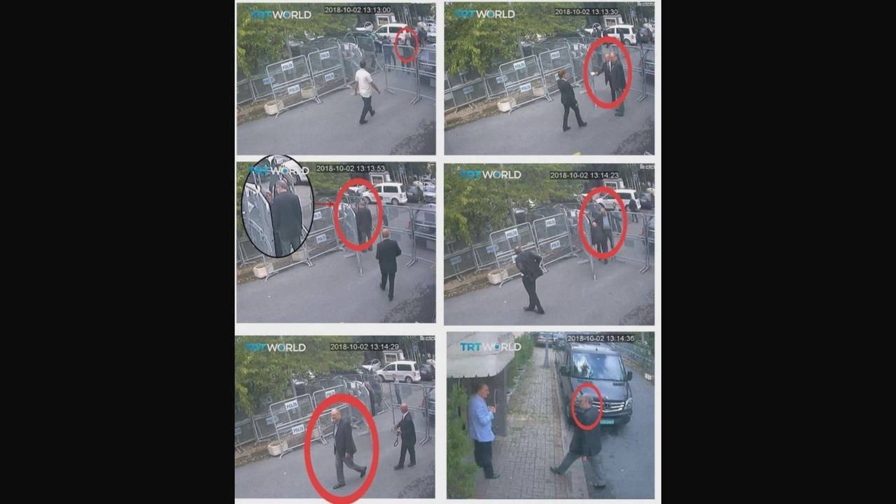 https://cdn.cnngreece.gr/media/news/2019/06/19/181328/photos/snapshot/2018-10-22T105039Z_860457812_RC16475B5D80_RTRMADP_3_SAUDI-KHASHOGGI-CCTV.JPG