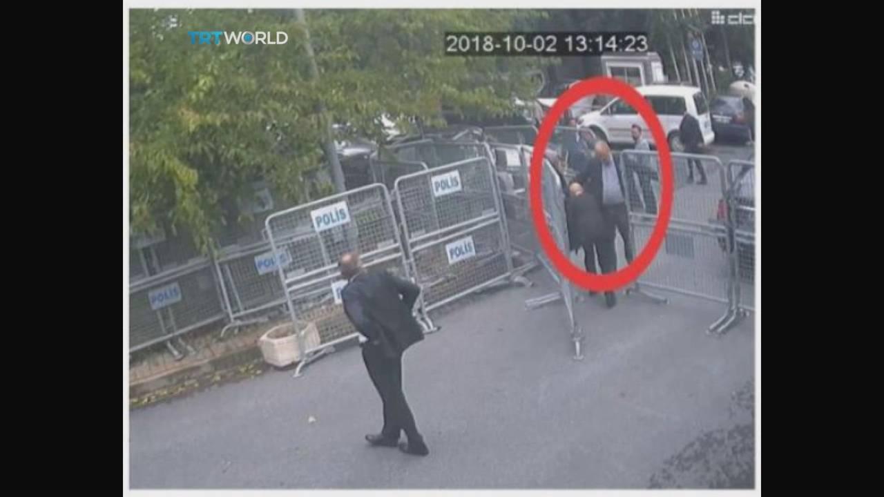 https://cdn.cnngreece.gr/media/news/2019/06/19/181328/photos/snapshot/2018-10-22T105042Z_1357254003_RC19325903C0_RTRMADP_3_SAUDI-KHASHOGGI-CCTV.JPG