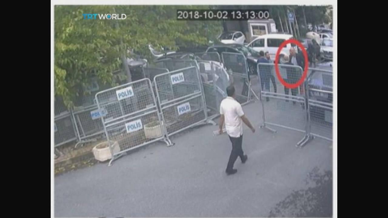 https://cdn.cnngreece.gr/media/news/2019/06/19/181328/photos/snapshot/2018-10-22T105043Z_2091550035_RC1B5B9F8570_RTRMADP_3_SAUDI-KHASHOGGI-CCTV.JPG
